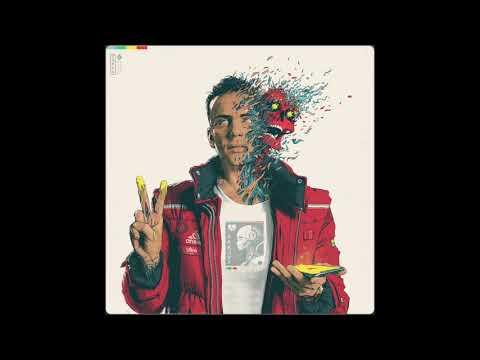 Logic - Cocaine (Official Audio)