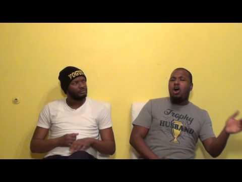 Michael Dunn Convicted, SWV, Nicki Minaj Looking Niggas, Towanda VS Tamar, RHOA & More