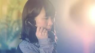 橋本絵莉子波多野裕文 - トークトーク
