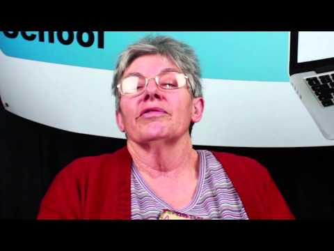 Judith Roberts - Arts Business Success day Testimonial