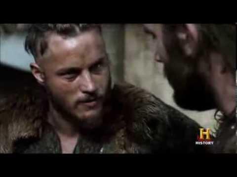Vikings Season 1 Recap
