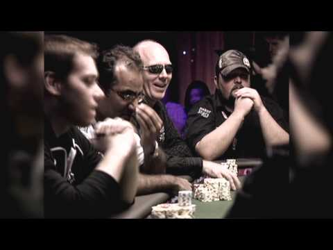 When, Why and How Much to Bet - Everything Poker [Ep.07] | PokerStars