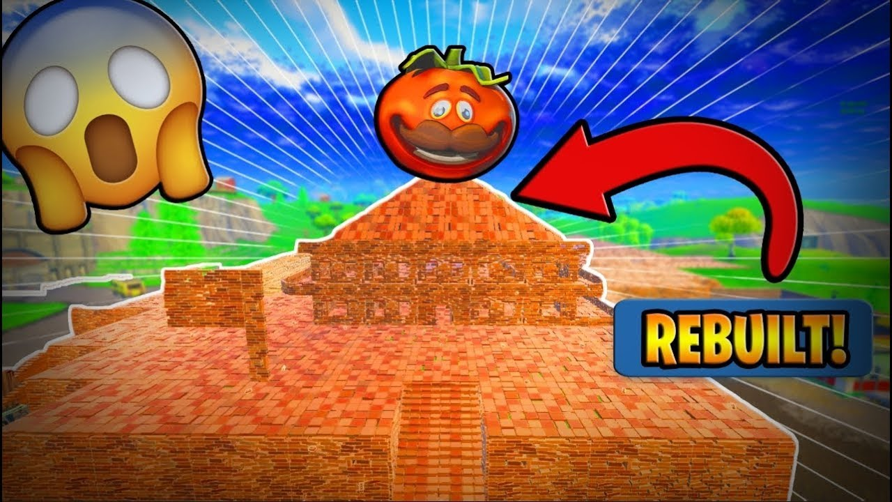 Tomato Gaming Discord Watch Game We Rebuilt Tomato Town From Being Tomato Temple Funny moments aliens vs predator pc aliens vs predator funny aliens vs predator walkthrough aliens →. tomato gaming discord watch game we
