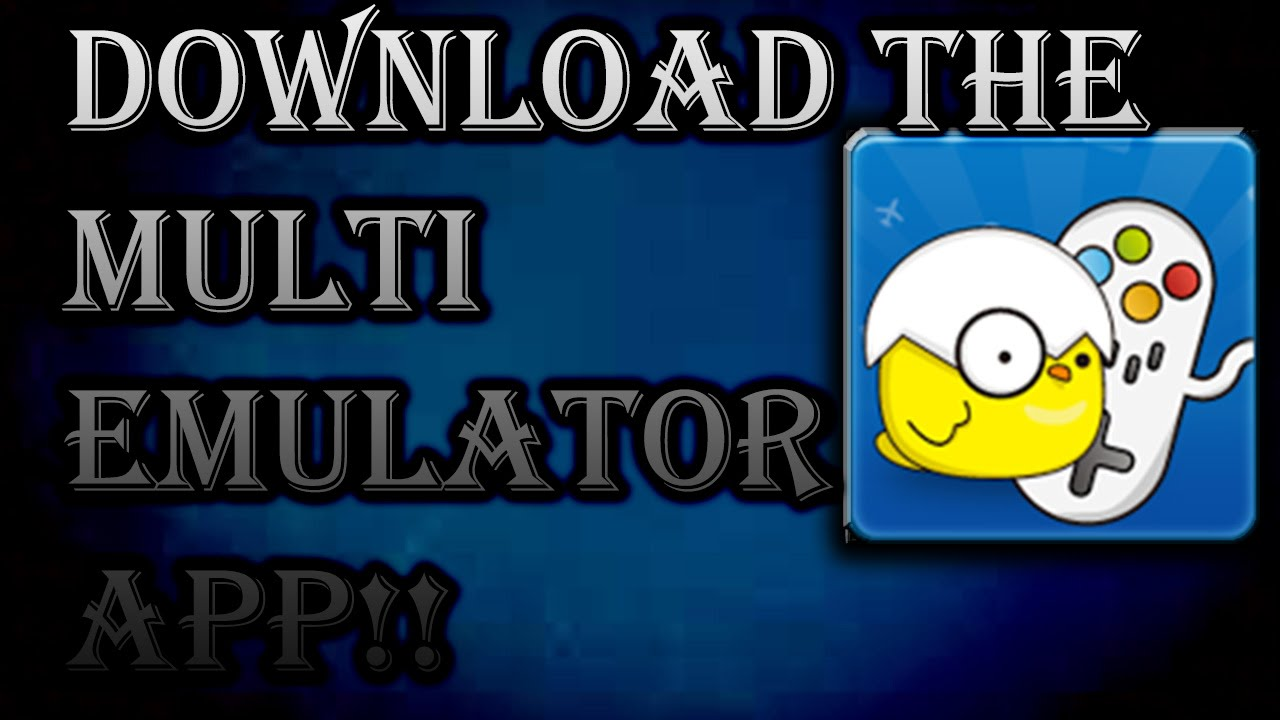 How To Download Happy Chick Emulator for iOS|No Jailbreak|PSP, GBA, GBC…  All in One|SPR|Emulators#3
