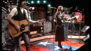 TOPPOP: Emmylou Harris - Pancho and Lefty (live)