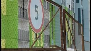 На Южном Урале сворачивают реестр обманутых дольщиков