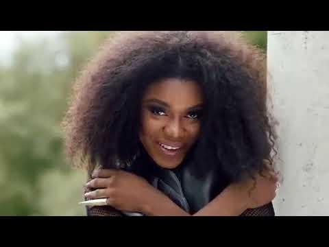 Download VIDEO Becca – Crazy   NaijaVibes