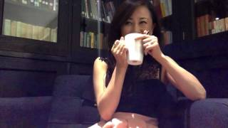 Owada Naho weekend talk in Lonon ☆19th June 2016 part 2