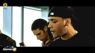 Nino, Ali B & Brownie Dutch - Ik Verscheurde Je Foto