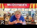 Simple Everyday Things GORDON RAMSAY Enjoys