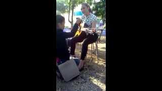 Giọng ca dĩ vãng - Mỹ Tâm - 04/04/2013