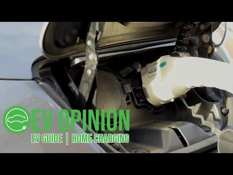 EV Guide Ep1