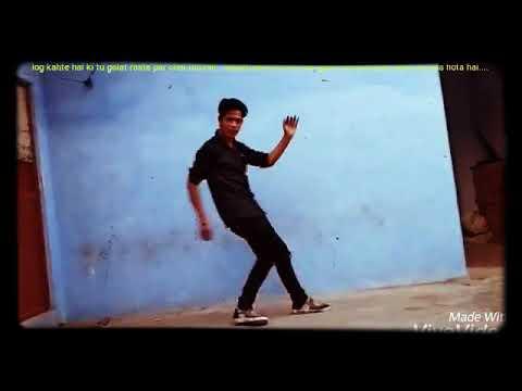 Lakho Ke Pahin Ke Jevar Dekha Taru Tevar Maha Hot Bhojpuri Dance