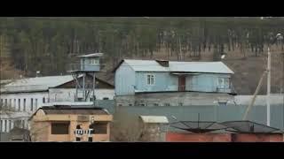 Каспийский груз(фильм решала2)