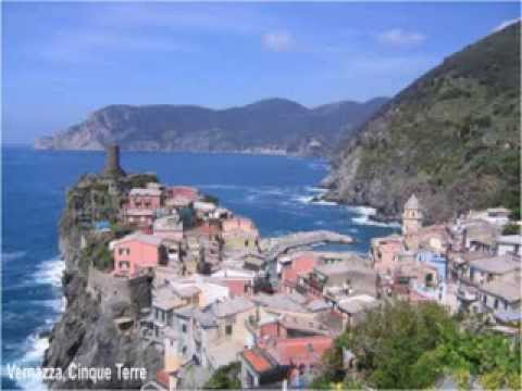 Italia paisajes de italia 1 italy for Be italia