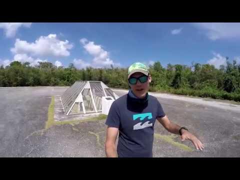 Wrecks of Saipan | Part 6 | The End +  Tinian + Atomic Bomb