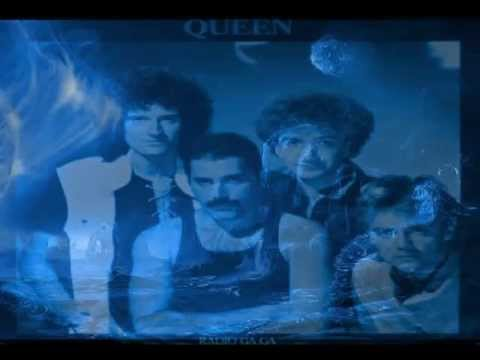 Vienna Symphony Orchestra - Queen Medley (1988) mp3