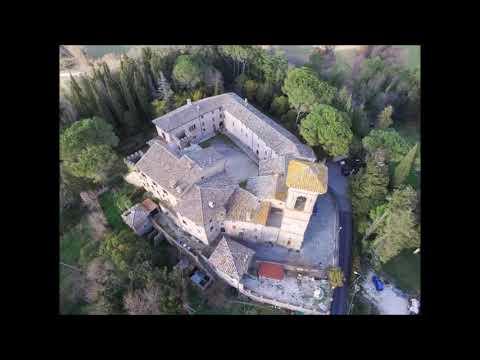 E' festa a Civitella d'Arna nel segno della tradizione