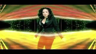 GLORIA ESTEFAN - Wepa (Dj Chuckie Surinam Club Rmx)