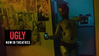UGLY: Promo 1 | Now In Cinemas | Anurag Kashyap
