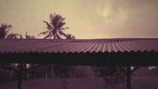 1945 ~ Kugadaikan Cintaku. Created SMK TEMBARAK