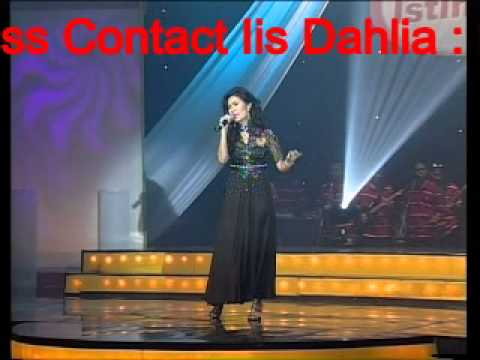 Iis Dahlia - Payyung Hittam