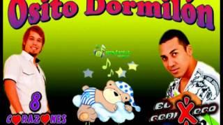 8 CORAZONES FT REMIXERO - OSITO DORMILON