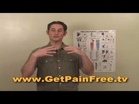 hqdefault - Middle Back Pain On Left Side Causes