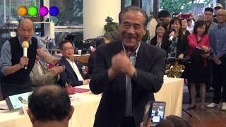 廣東潮州貿易公司簽約採購農漁產 韓國瑜見證期許高雄欣欣向榮