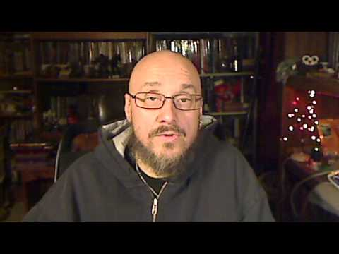 RPG Pondering: Evil player characters
