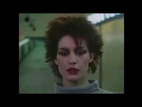 Fun Boy Three - It Aint What You Do (1982) (HD)