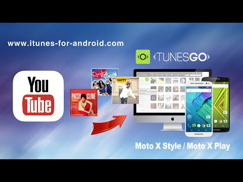 [tunesgo]:-how-to-free-download-music-from-youtube-to-moto-x-style/moto-x-play-on-windows,-mac