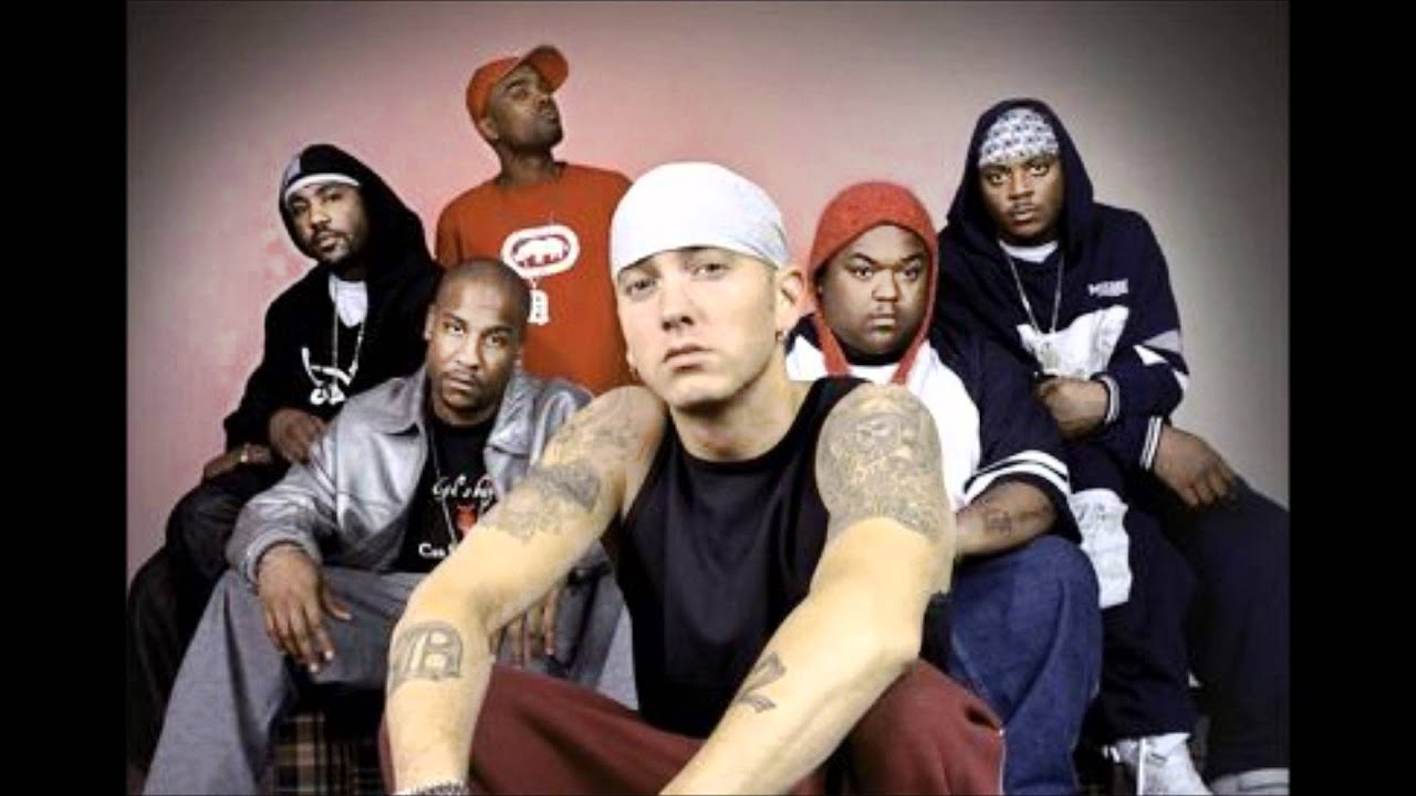 eminem-bitches-on-my-dick-virgin-free-sex-pic