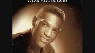 Nordine / Sur des musiques noires (1999)
