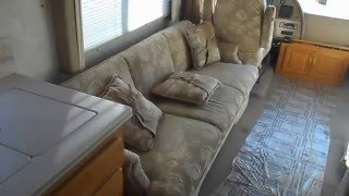 1998 georie boy cruisemaster for sale by 4z s rvs in peru in