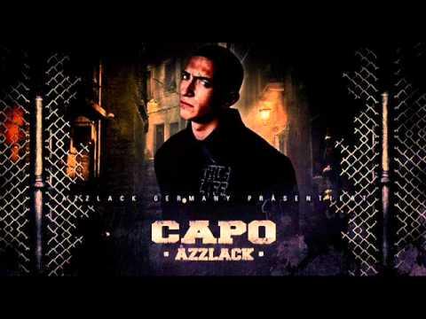 02. Capo Azzlack - Azzlacks