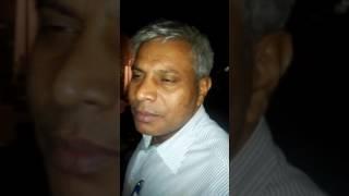 delhi police ko kanoon todne ki aaat padh gyii h stand with najeeb