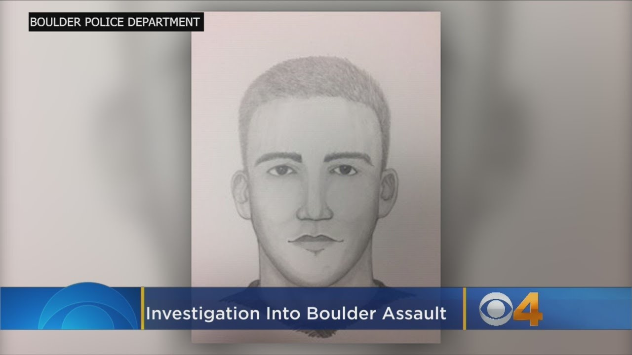 boulder-police-woman-choked-forced-into-car-with-3-men-on-university-hill