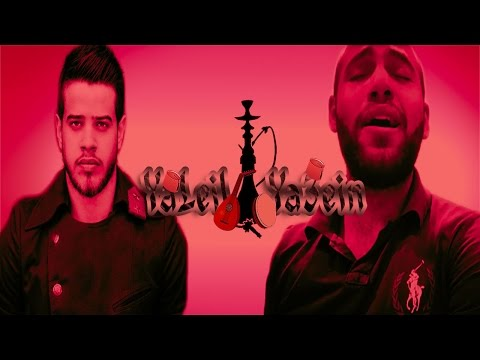 60 second cover- 3abali Wadda3ak - Adham Nabulsi / عبالي ودعك (بيانو) - أدهم نابلسي (#Yaleil Ya3ein)