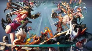 HeroWarz-Global Hades(Depth164) PT Daily