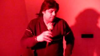 Bholi soorat dil ke khote...by Jazzy Yumlaa Jatt.