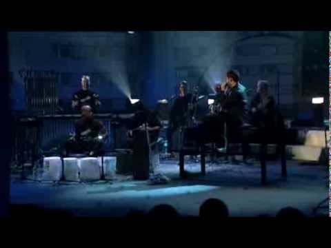 Sido - MTV Unplugged Live