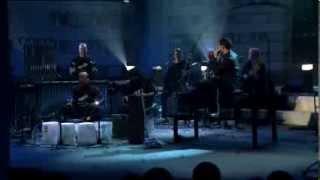 SIDO - Mama ist stolz [MTV Unplugged]