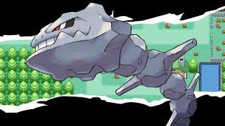 Was, wenn der Ruf eines Pokémon sein Name wäre? V [german Fandub]