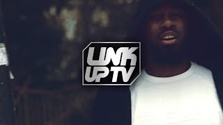 S Finesse - Riding Round [Music Video] | Link Up TV
