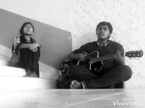 Kothin Feat Anindita Jaya Dutta - Bojhena she bojhena - YouTube