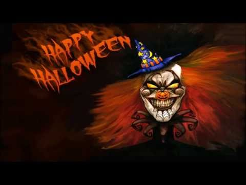 free halloween downloads # 30
