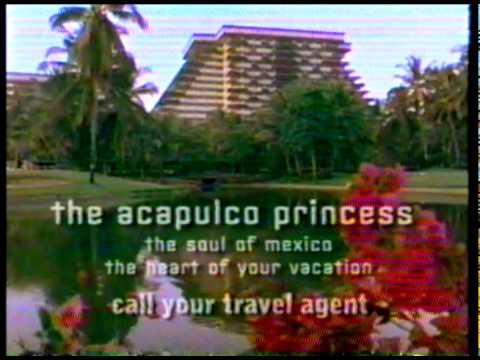 WNBC Jan 4 1996 ads and promos 2.mp4