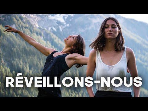 """""""Despertemos"""": el vídeo francés viral que busca espabilar a los millennials"""