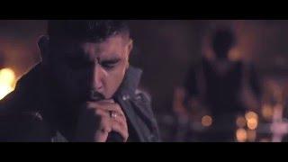 Colwire - Sete Palmos Abaixo (Video Clipe Oficial)